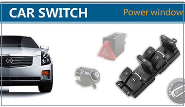 Car Switch Catalogue