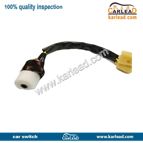93110-25000, 93110-02000, Ignition Switch