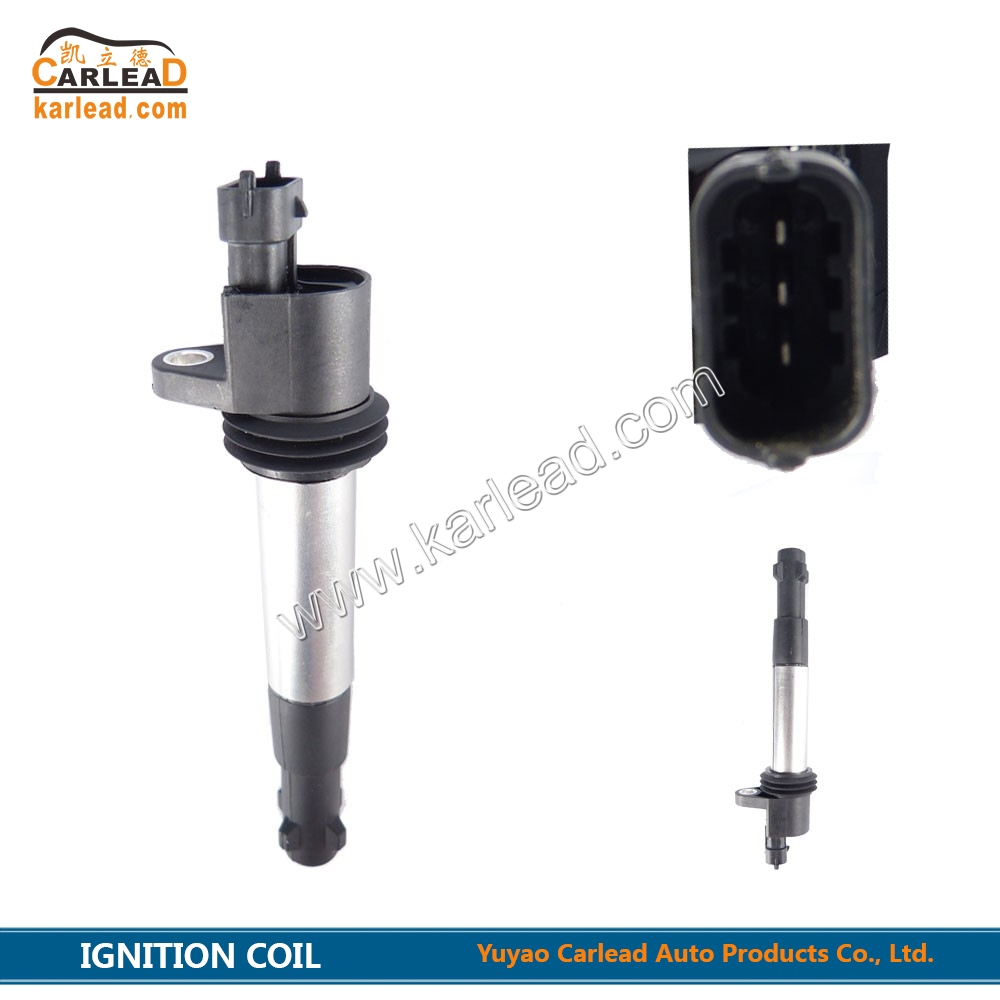 0221504461, 2112-3705010-10, 350023250, 1220703202, 050203050, DQG1110, Ignition Coil
