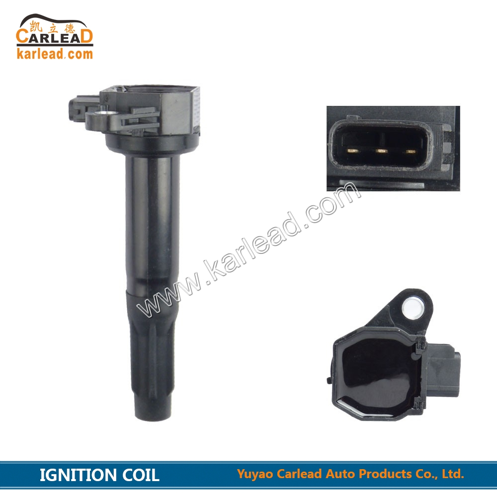 22433-AA620, 22433-AA621, UF668, DQG1170, Ignition Coil