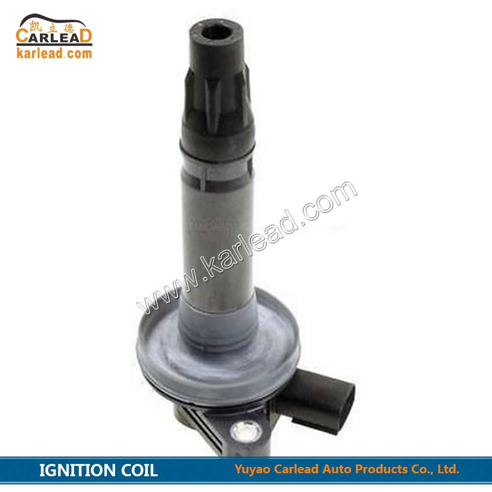 7T4Z-12029-E, CY01-18-100A, UF553 UF595, 5C1652, IC633, 72918007800, DQG1172B, Ignition Coil