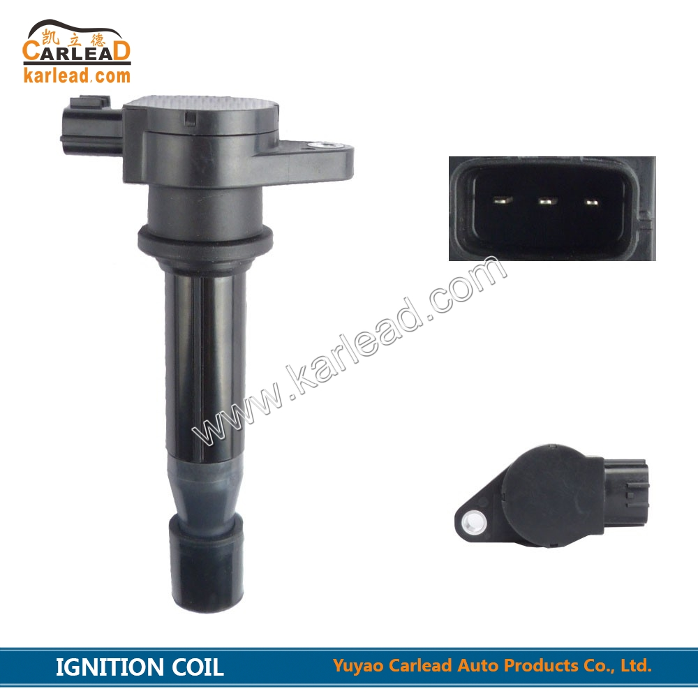 46473849, 0046473849, 20187 CM11-202 2503926 12730, DQG1175, Ignition Coil
