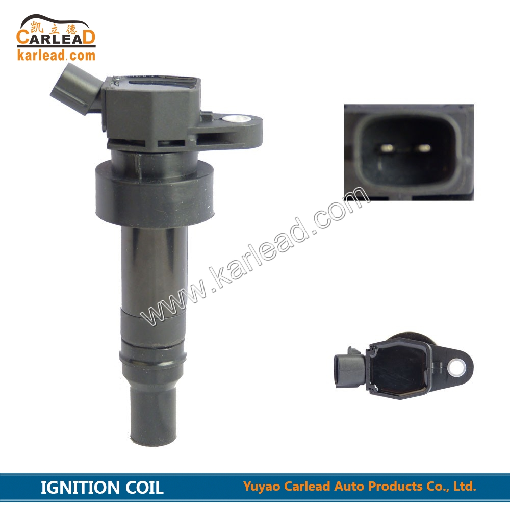 27301-2B100, DQG1179, Ignition Coil