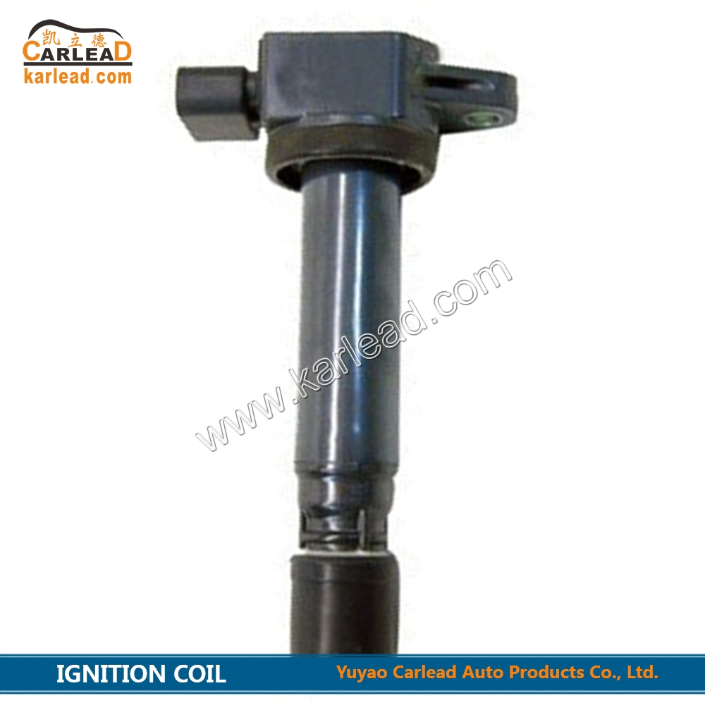 8687939, 099700-0890, UF574, DQG1182B, Ignition Coil