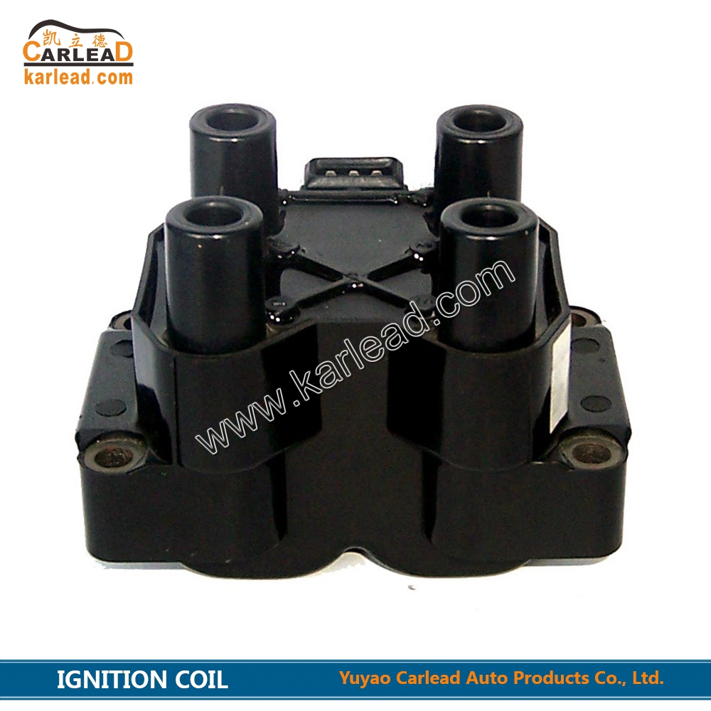 90443900, 90449572, 1208065, DQG1215A, Ignition Coil