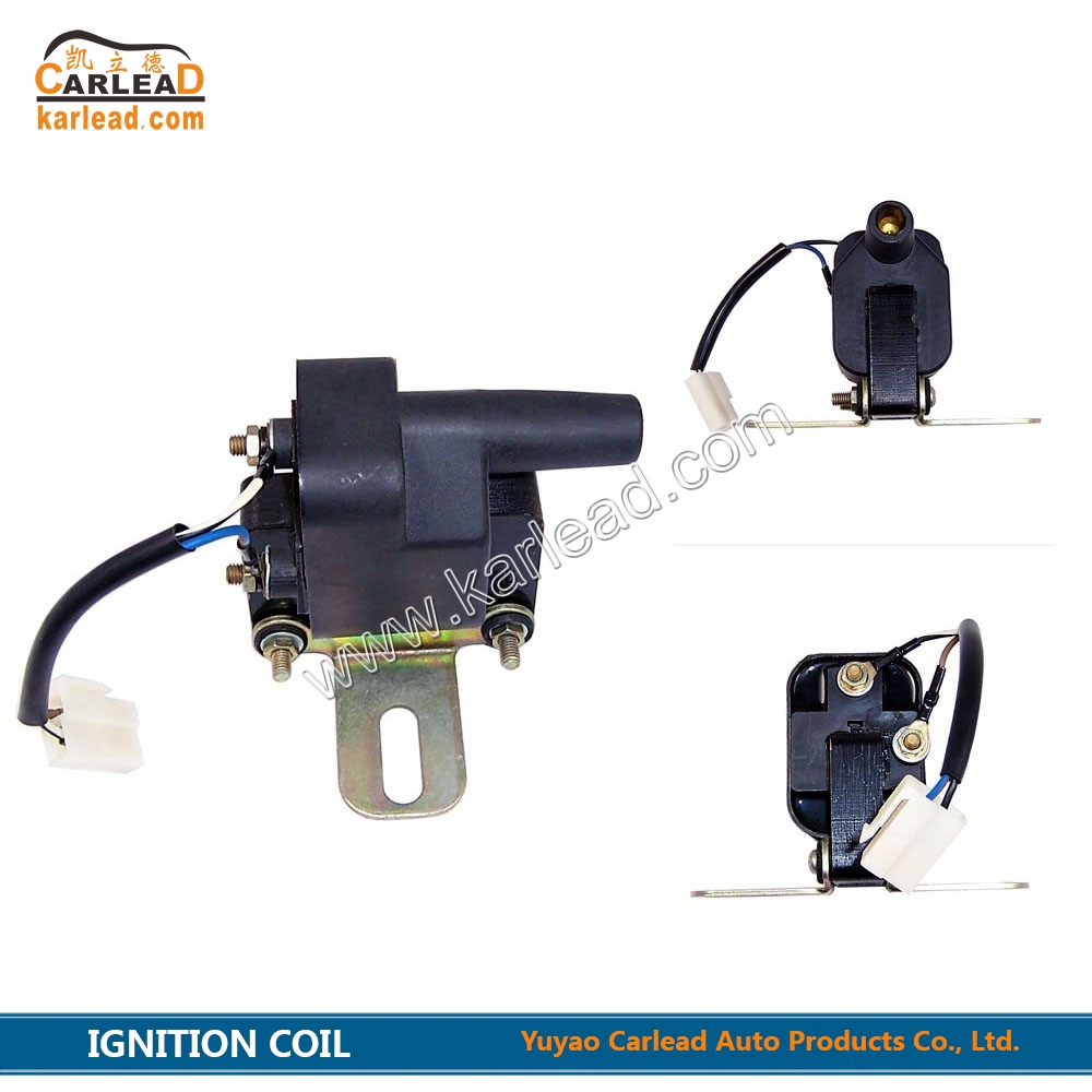 3705010A2, DQG126, Ignition Coil