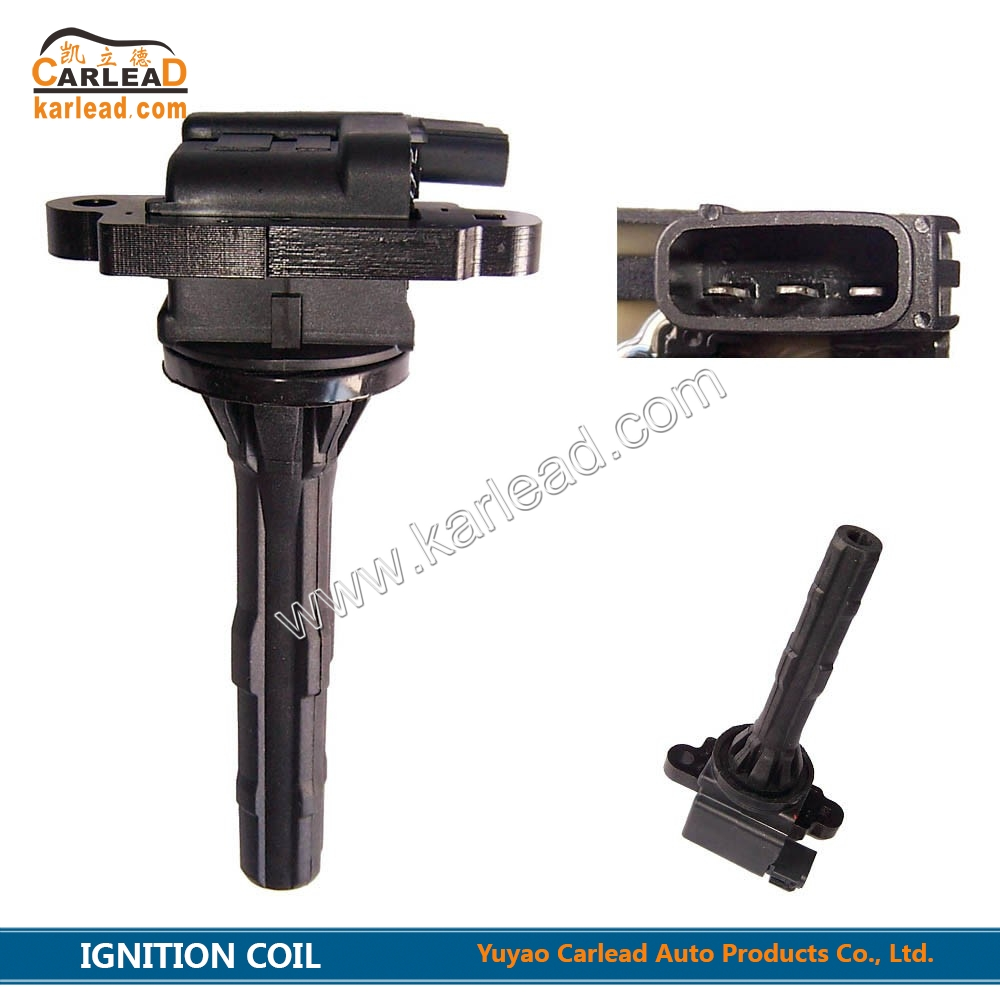 90048-52130, FK0099, DQG135, Ignition Coil