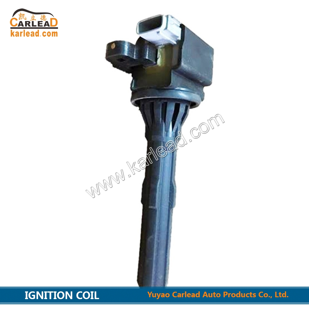 90048-52129, K0169, DQG135A, Ignition Coil