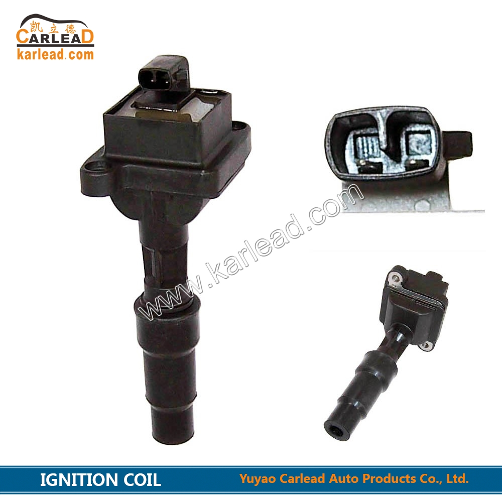 27300-85010, DQG146, Ignition Coil