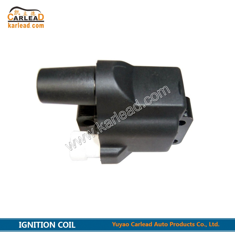 B6S7-18-100, 10917121, UF221, DQG148, Ignition Coil