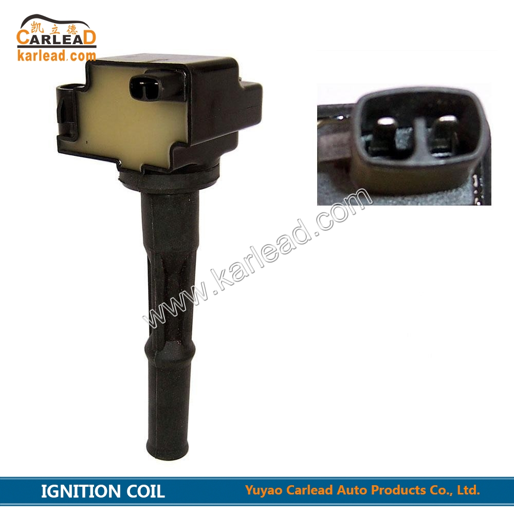 0297007951, 90919-02212, UF156, 88921337, DQG149, Ignition Coil