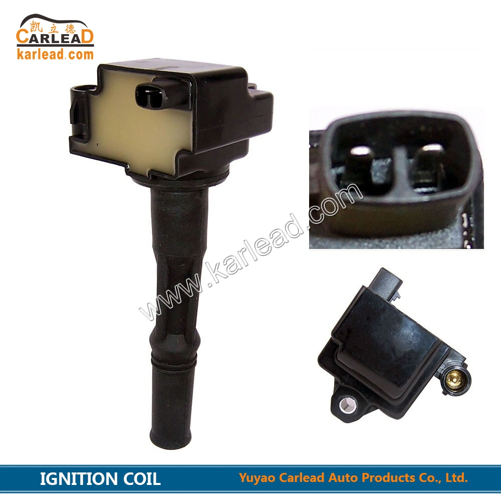 90919-02213, 0297007941, 88921357, UF170, DQG149A, Ignition Coil