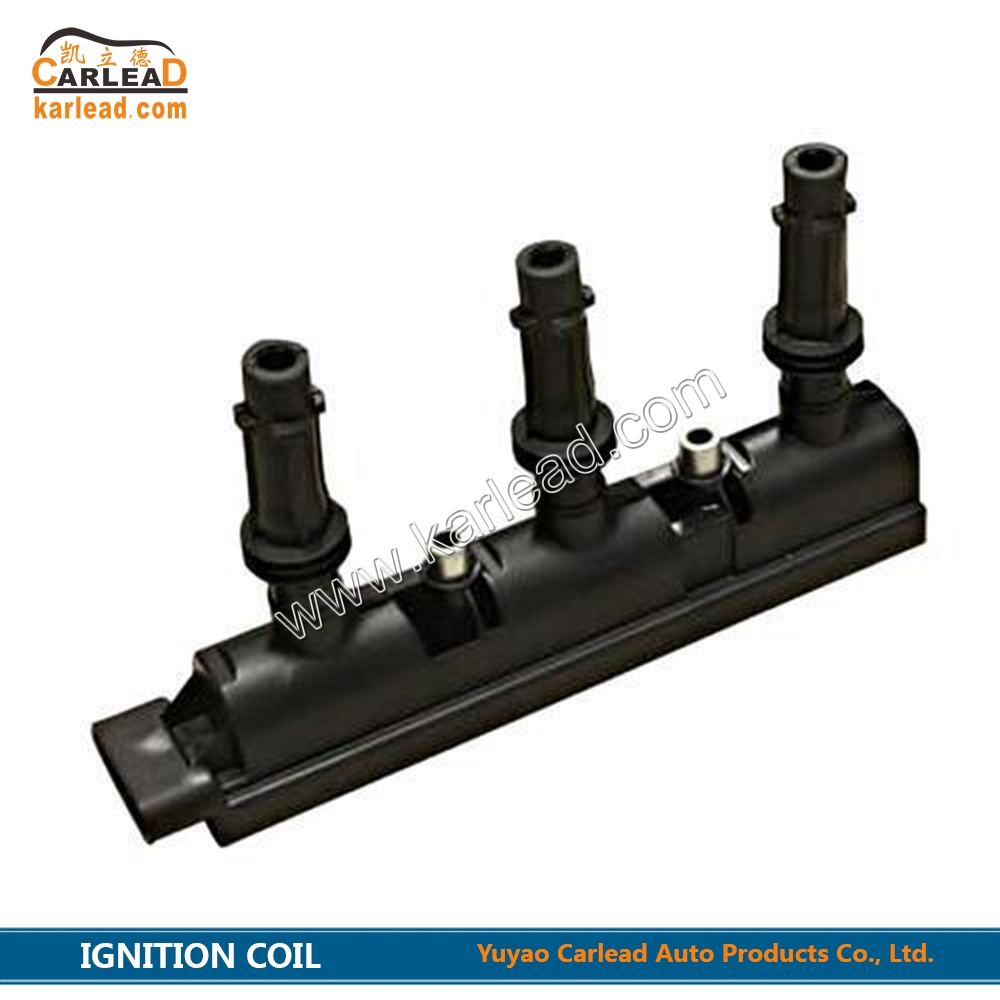 55579071, 55573734, 55577946, 1208091, 1208094, DMB2057, CU1540, DQG1502A, Ignition Coil