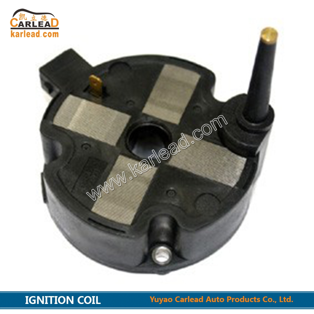 H3TO3471, F-761, DQG150B, Ignition Coil