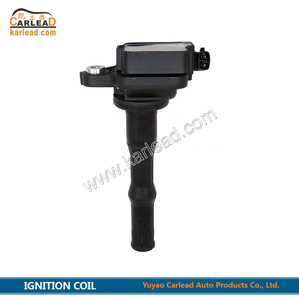 90919-02214, 90919-02211, UF204, DQG153, Ignition Coil