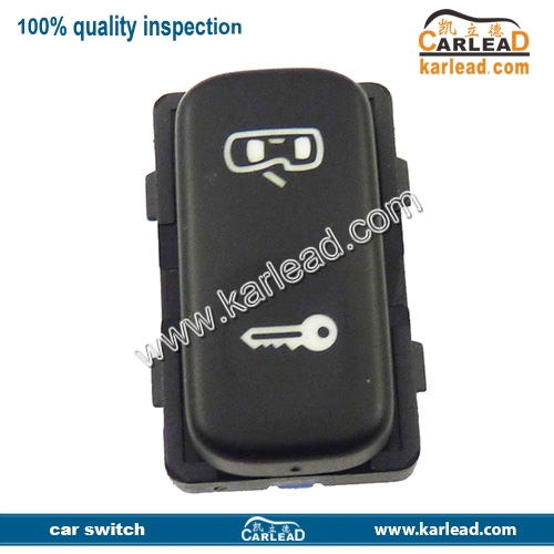 1Z0962125, 1ZD962125A, LOCK/UNLOCK SWITCH