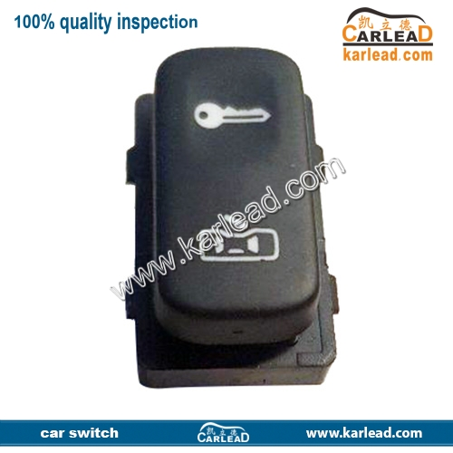 1Z0962125A, LOCK/UNLOCK SWITCH
